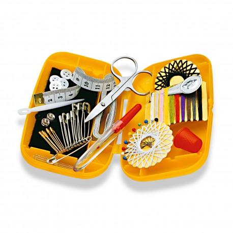 Travel Box Sewing Set S