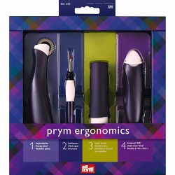 prym.ergonomics