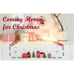Χριστουγεννιάτικα σχέδια 151