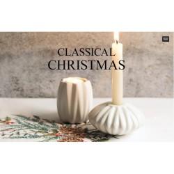 Χριστουγεννιάτικα σχέδια 160