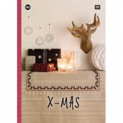 Χριστουγεννιέτικα σχέδια 156
