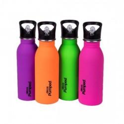 Ανοξείδωτα μπουκάλια Decor 500ml