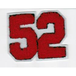 Στάμπα 52