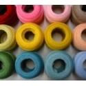 Lace thread by AETOS