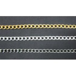Chain 0,50CM