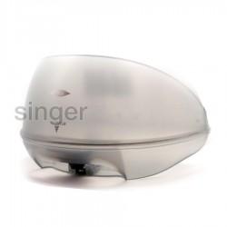Δοχείο νερού για Singer SG 300 SR & SG 450 R