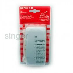 Φίλτρο κατά των αλάτων για Singer Romance/ SG 400 LCD
