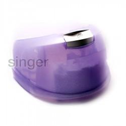 Δοχείο νερού για Singer SG 400 lcd