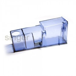 Δοχείο νερού για πρέσα SInger