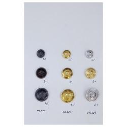 Κουμπιά mb600-17