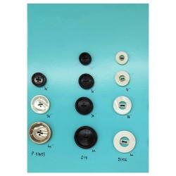 Κουμπιά P57093-7