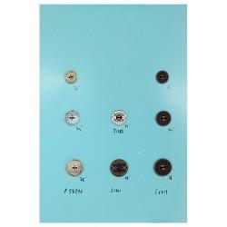 Κουμπιά p58276-13