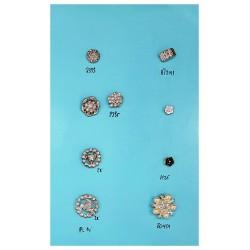 Κουμπιά pl14-20