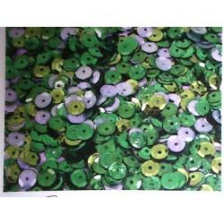 πρασινου