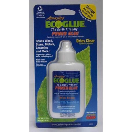 AMAZING EcoGlue - Οικολογική Ατοξική Κόλλα 67 ml