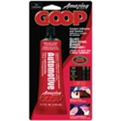 GOOP Automotive Adhesive Πανίσχυρη Κόλλα 110gr