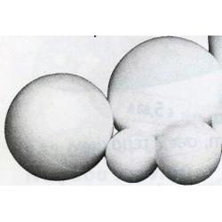 Μπαλάκια ( 35 τεμ)