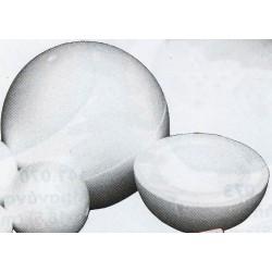 Μπαλάκια ( 15 τεμ)