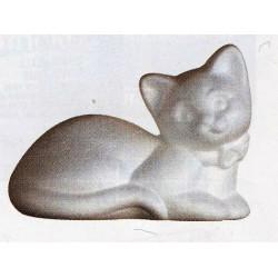Γατάκια (5 τεμ)