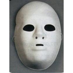μασκα