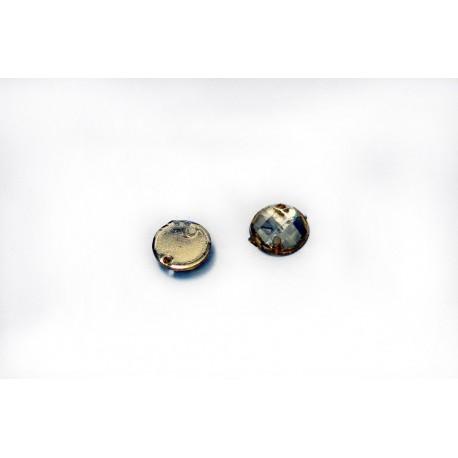 Πέτρα στρόγγυλη 8mm