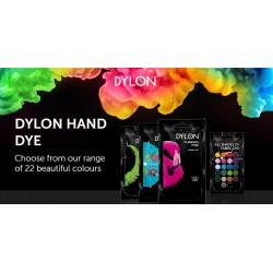 Βαφή χεριού Dylon