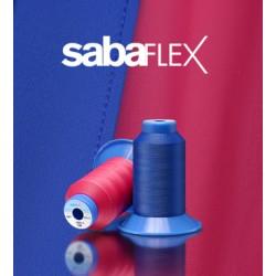 SABA FLEX