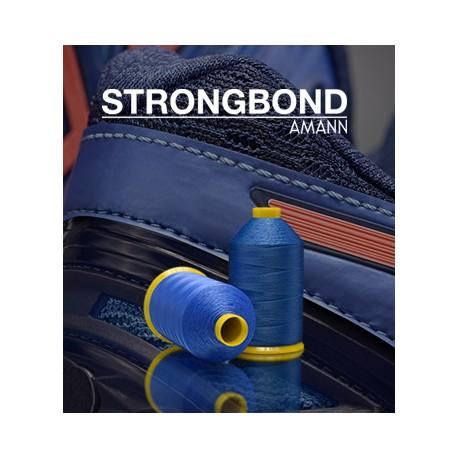 STRONGBOND