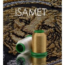 ISAMET-KENTHMA