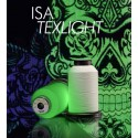 ISA TEXLIGHT- KENTHMA