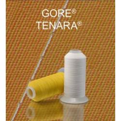 Gore-Tenara
