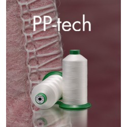 PP-tech