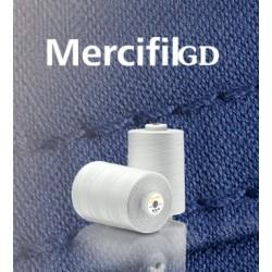 MercifilGD