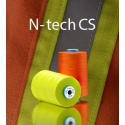 N-tech cs