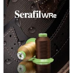 Serafil WRe