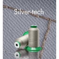 Silver-tech