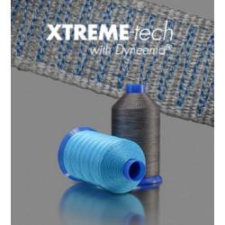 Xtreme-tech