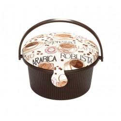 Κουτί καπ κέικ