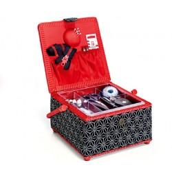 Κουτί κιμονό