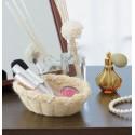 Basket Framework