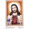 Saints - Idols