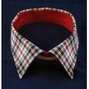 Men's Collars