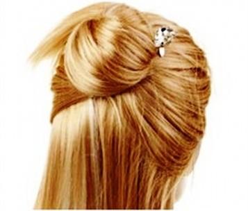 αξεσουάρ μαλλιών - ftiaxto4u f1e8e549674
