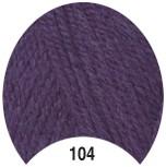 104 el