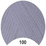 100 fa