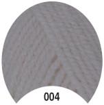 004 fa