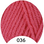 036 fa