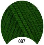 087 fa