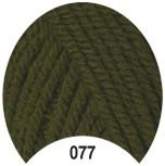 077 fa