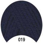 019 at